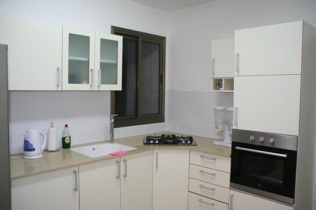 4 ком. апартаменты в Бат Яме №60