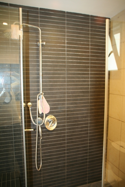 3 ком. квартира в новом доме №60