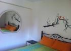 3 ком. квартира в Хайфе
