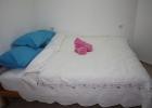 דירת נופש בטבריה
