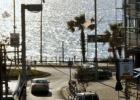 3 ком. современная у моря в Бат Яме