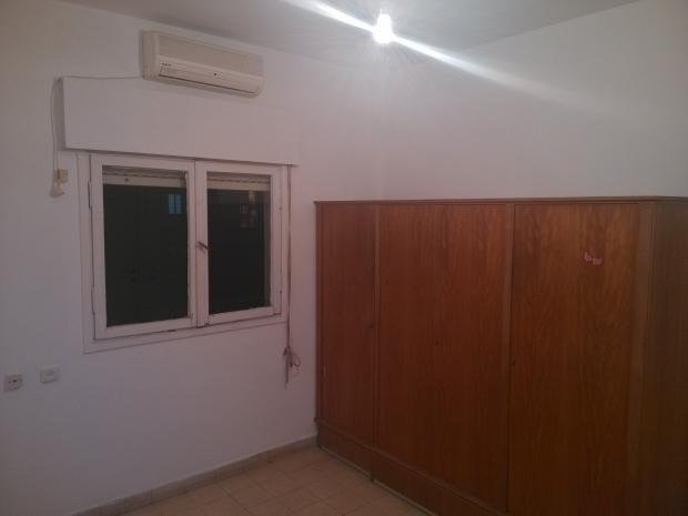 2 ком. большая квартира на Шд.Иерушалаим в Тель Авив - Яффо
