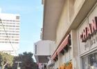 2 חד' בתל אביב №83