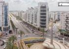 Шикарная 5 ком. квартира с панорамным видом.