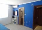 דירת 4.5 חדרים מתוכננת מחדש.