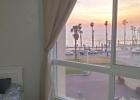 Шикарная 4 ком. квартира у моря.