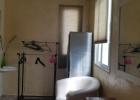 2 ком. квартира с лифтом (№516)