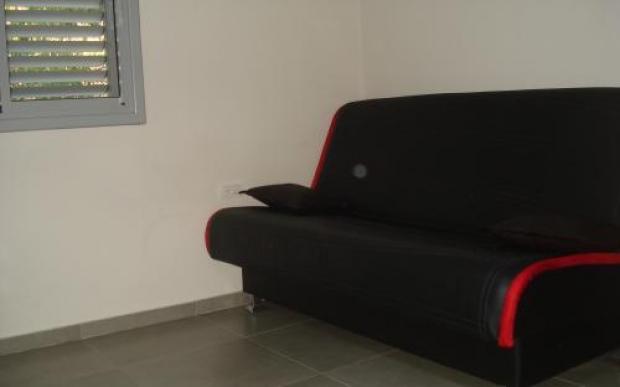 דירה מפוארת 3 חדרים