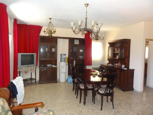 דירת בוטיק      נמכר